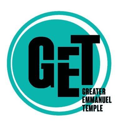 Greater Emmanuel Temple